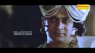 Malayalam Evergreen Film song | Mamava Sada Varade | Swathi Thirunal | S. Janaki