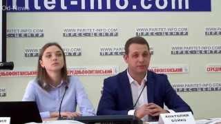 Інструкція для виборців України на вибори 25 жовтня 2015 р.