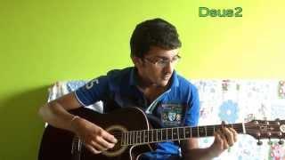 Yenga Pona Raasa Guitar Cover with Chords