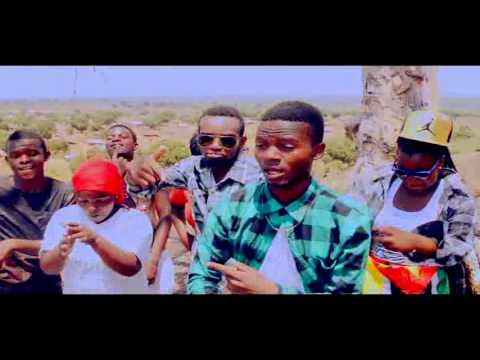 Afro macuas – muineke (Official Video HD)