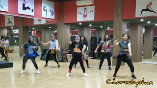 Download lagu TIBAN TIBAN TI TI BAN DJ/DANCE/ZUMBA/TIKTOK/VIRAL/Shanlombok