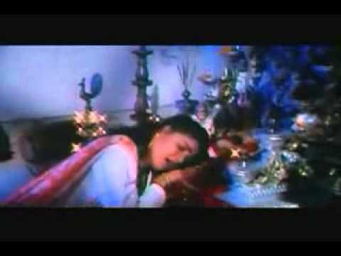 udit narayan rare song - Dil E Nadaan.