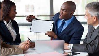MEETING | WEEKLYWORKPLACEWORD