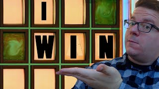 I Auditioned for a Game Show. Here's What Happened.