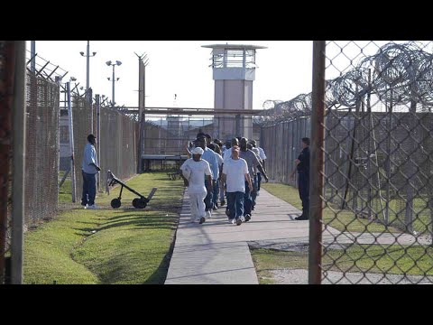 Thinking Outside the Box: Do More Humane Prisons Exist?
