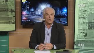 Buscadores TV (21-05-2020)