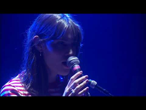 Charlotte Cardin Live at AB - Ancienne Belgique