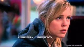 Разбивающая сердца (1 сезон, 2 серия) - Промо [HD]