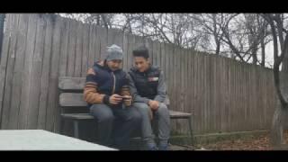 Rap Battle - Adi vs Stefan