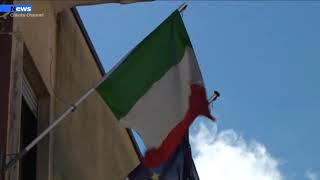 Italia, Nuovo DPCM: Proroga lo stato di emergenza fino al 30 aprile 2021.
