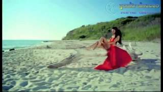 Клипы 2013 Популярные клипы 2013 Самая свежая музыка!!!
