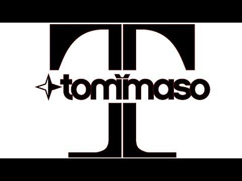 Tommaso Imola - Best Road Bike Value Under $625
