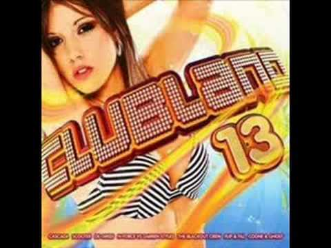 Clubland 13 -  Put a donk on it