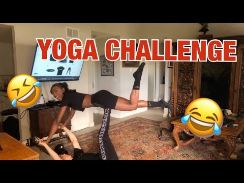 couples-yoga-challenge!!