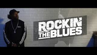 Download Rockin' The Blues UK - Eric Gales Announces Lance Lopez As Special Guest MP3 song and Music Video