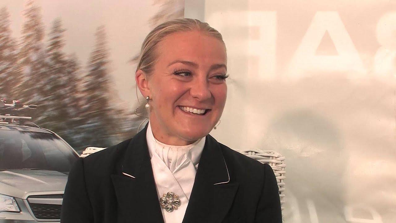 Stella Hagelstam