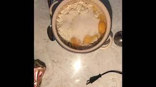 Как приготовить КОРОЛЕВСКУЮ ватрушку или Творожный пирог