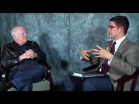 Interview with Leonard Slatkin