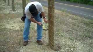 0532 396 70 94 konya çit tel hobi dikenli tKonya tel örgü dikenli tel konya bahçe teli konya