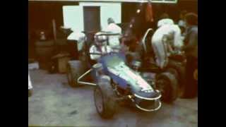 Video Midget racing , 1976 Western Springs test match racing.   Rare film ! download MP3, 3GP, MP4, WEBM, AVI, FLV Desember 2017