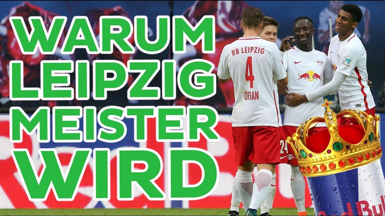 Leipzig Meister