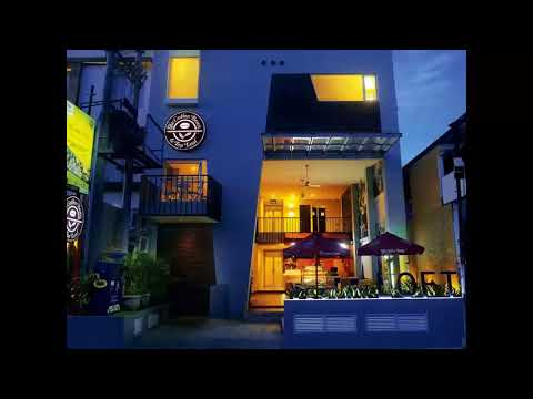 loft-legian-hotel-bali-|-boutique-,-hotel-||-bali,-indonesia