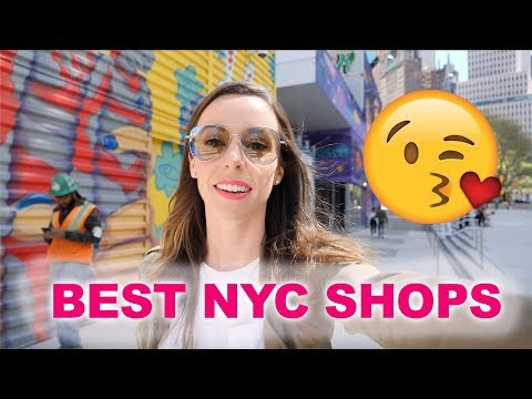 where-to-shop-in-new-york-city-without-getting-ripped-off