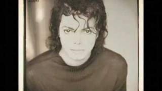 MICHAEL JACKSON TRIBUTE - HEATH BRANDON
