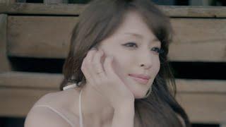 浜崎あゆみ / Summer diary 【Music Video】 浜崎あゆみ 検索動画 26