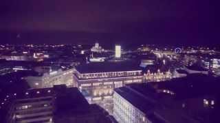 Ночной Хельсинки(, 2015-03-03T10:22:11.000Z)