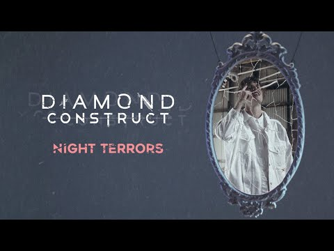 Diamond Construct - Night Terrors (Official Music Video) Mp3