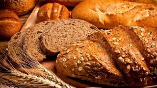 рецепт бабушкиного хлеба