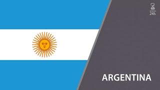 Feedback de Missões [Argentina]