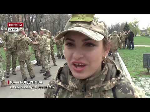 """Випуск новин за 13:00: Протести  """"жовтих жилетів """""""