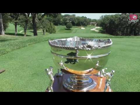 Welcome to the 108th Nebraska Amateur Championship