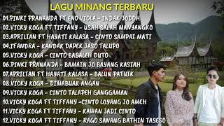 Download lagu LAGU MINANG TERBARU 2020 TERPOPULER