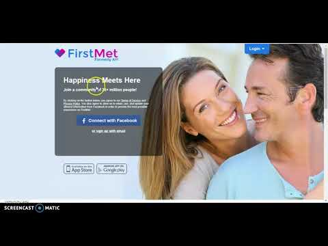 top 5 free dating site in usa