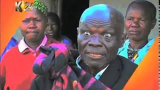 Sokomoko: Raila hupati hata slice moja
