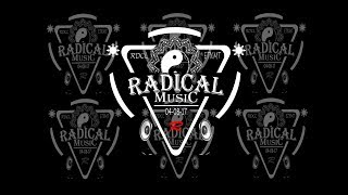 Come Me Girl _ NoisyJay_(Radical Music)