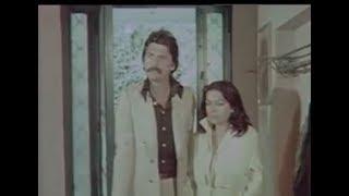 ZERRIN EGELILER - CIPLAK KEDI 1978 - FULL FILM
