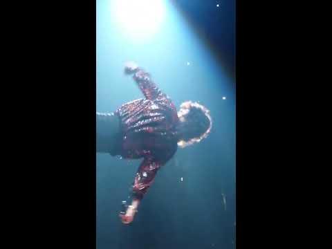 Gocce di memoria - Giorgia Live Torino Palalpitour Oronero tour 2017 mp3