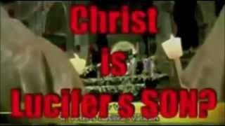 OBAMA SPEECH 9 23 15 WITH POPE - CHILDREN OF GOD - ANTICHRIST SPIRIT