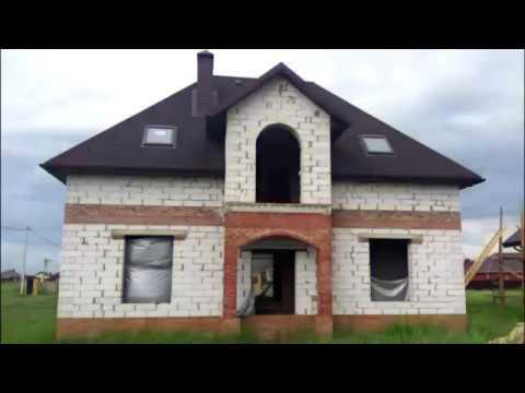 Фото домов из дагестанского камня отделка фасадов