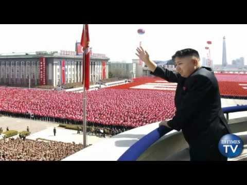 North Korea Set to Boost Nuclear Program Despite U.S. and UN Warnings