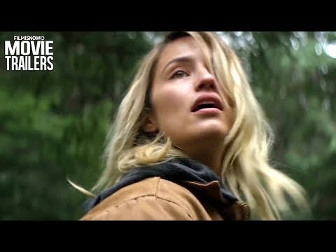 Hollow in the Land | First Full online for Mystery Thriller streaming vf