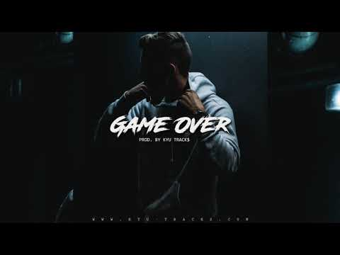 "[FREE] Freestyle Type Beat – ""GAME OVER"" 