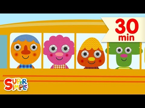 the-wheels-on-the-bus---featuring-noodle-&-pals-|-+-more-kids-songs-from-super-simple-songs