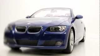 BMW 335i For Sale In Miami, Hollywood, FL - Florida Fine Cars Reviews