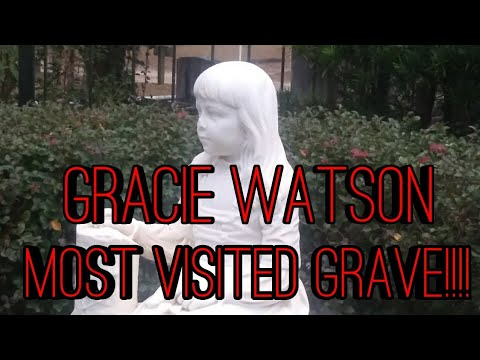 The beauty of Bonaventure Cemetery in Savannah Georgia