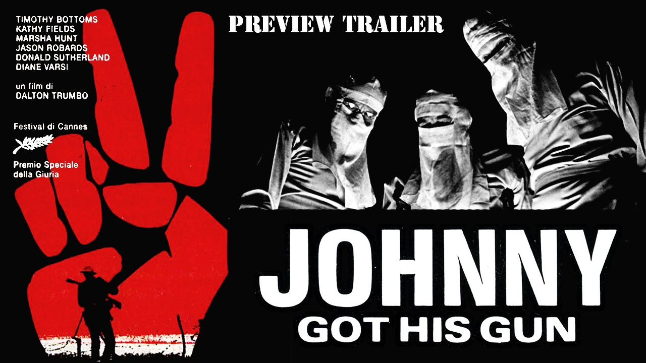 johnny got his gun Johnny got his gun summary & study guide includes detailed chapter summaries and analysis, quotes, character descriptions, themes, and more.